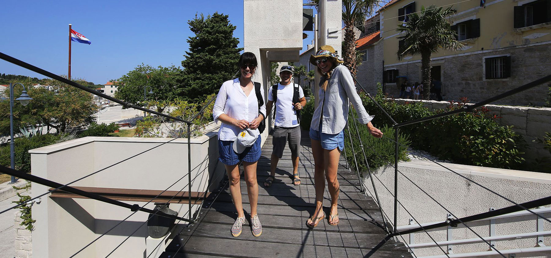 Archipelago Tours Blog and Tips: The sunscreen problem