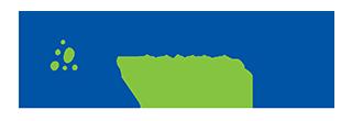 Offcial transparent logo Archipelago Tours